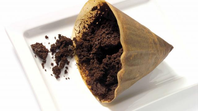 6 tipps kaffeesatz sinnvoll weiterzuverwenden beans machines alles f r guten kaffee. Black Bedroom Furniture Sets. Home Design Ideas
