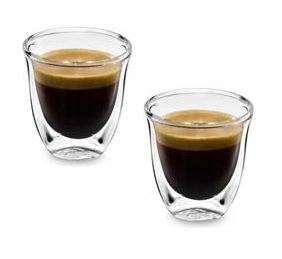 die richtige espressotasse beans machines alles f r guten kaffee kaffeebohnen. Black Bedroom Furniture Sets. Home Design Ideas