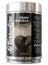Grand Miscela 250g