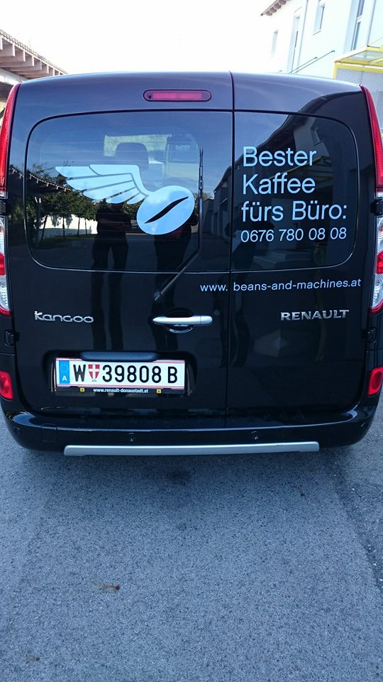 B&M Espressokurier_Heck.jpg