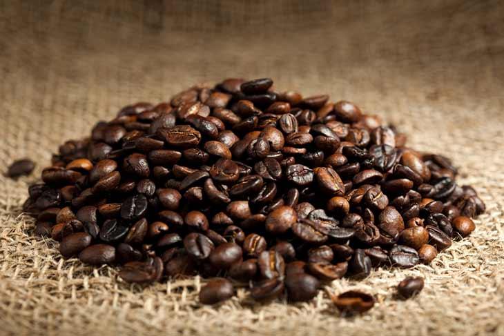 Coffee Blend.jpg