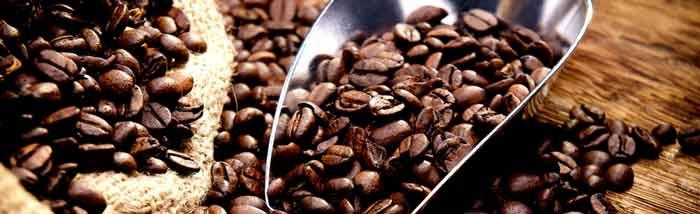 f249ffeef1 Bester Kaffee für wenig Budget! - Teil 3 — Beans&Machines-Alles für guten  Kaffee! Kaffeebohnen & Kaffeemaschinen für Privat, Büros&Gastro in Wien  #Coffee # ...
