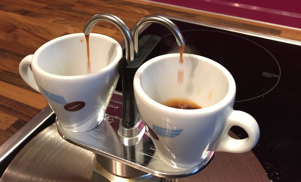 11_Kaffee ist fertig.JPG