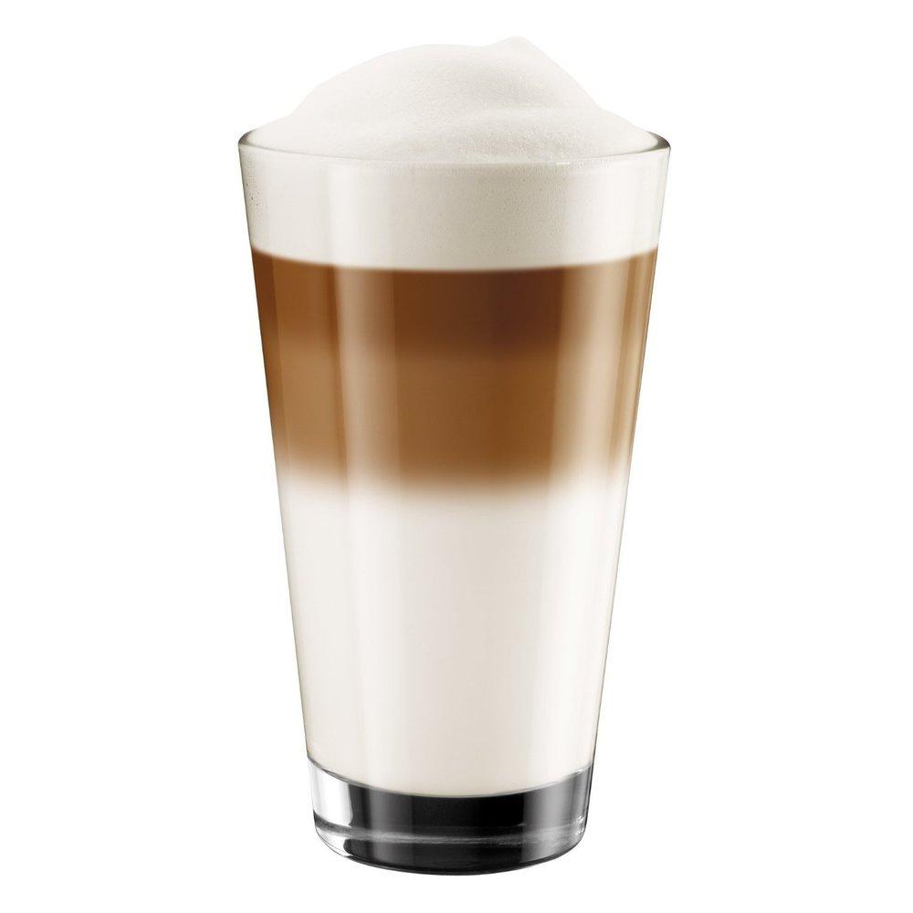 Caffè Latte.JPG