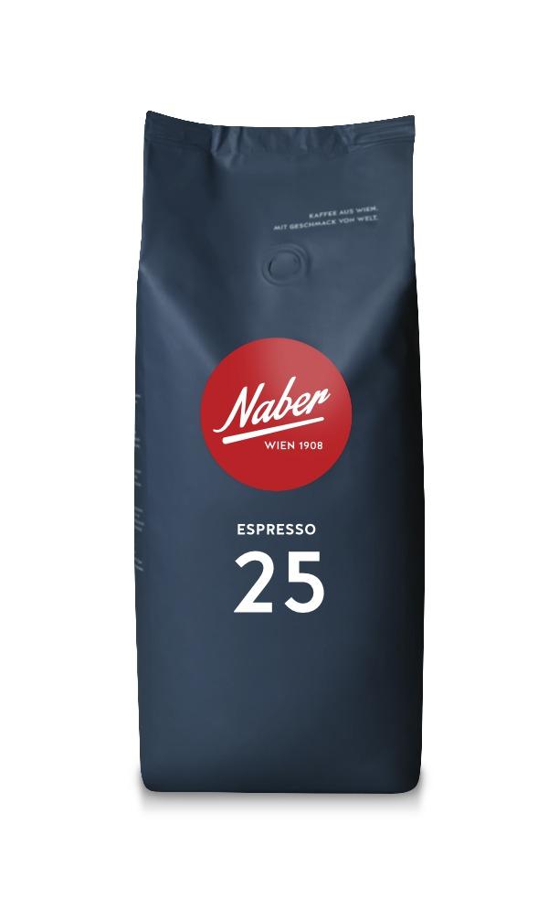 Naber Espresso 25_Schönbergers.jpg