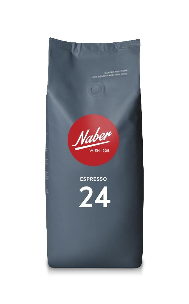 Naber Espresso 24_Schönbergers.jpg