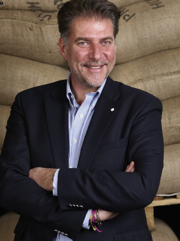 Marco Salvatori.jpg