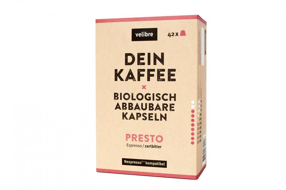 Velibre Kapseln PRESO bei Schönbergers.jpg