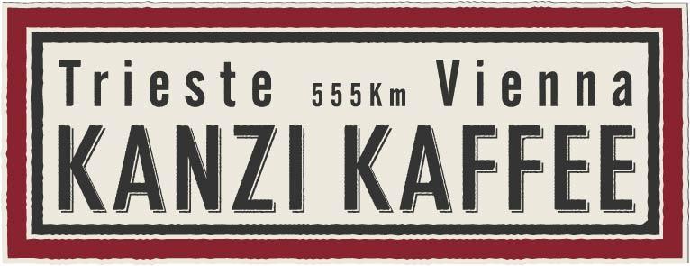 kanzikaffee-logo.jpg