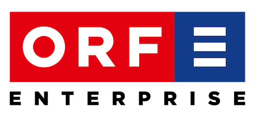 Logo ORF Enterprise.png