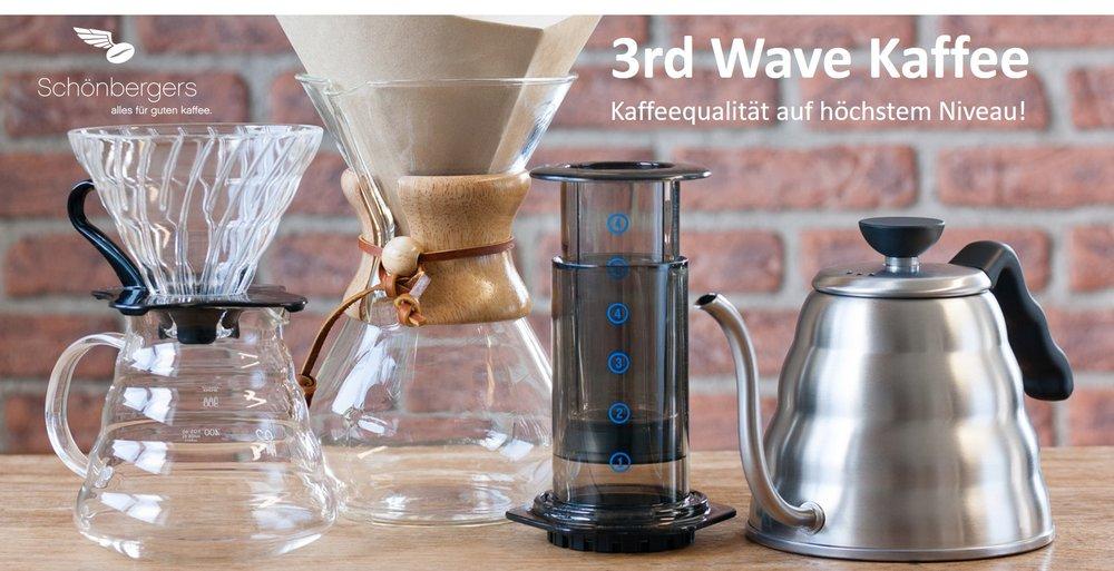 3rd Wave Kaffee_Schönbergers.jpg