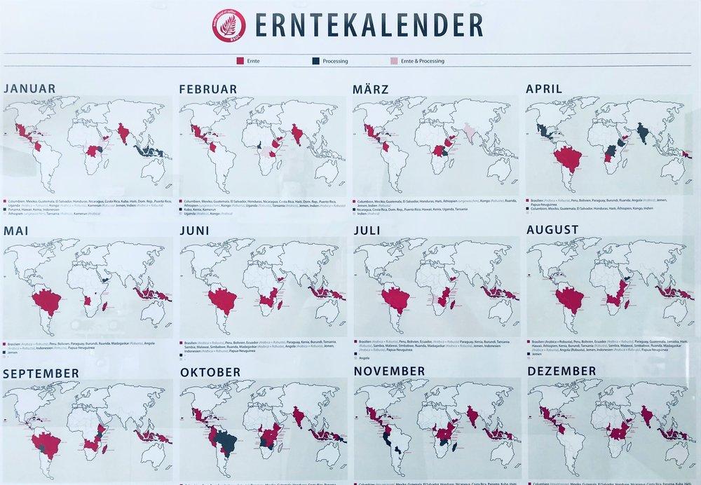 Kaffee-Erntekalender_Schönbergers.JPG