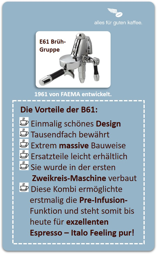 E61Brühgruppe_Vorteile_Schönbergers.jpg