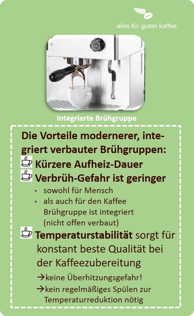 Vorteile moderne integrierte Brühgruppe_Schönbergers.jpg