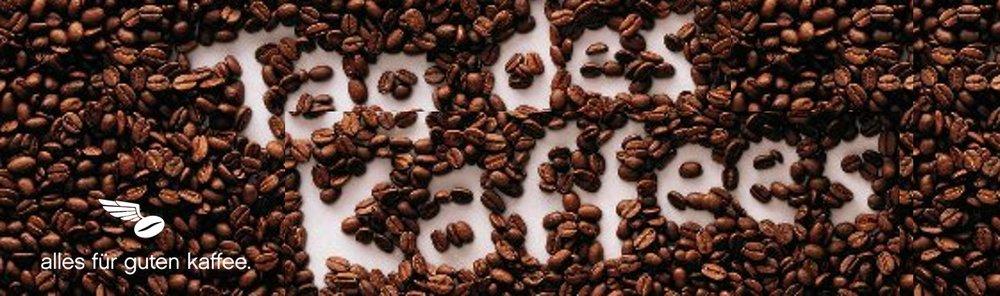 Tag des Kaffees_Schönbergers.jpg