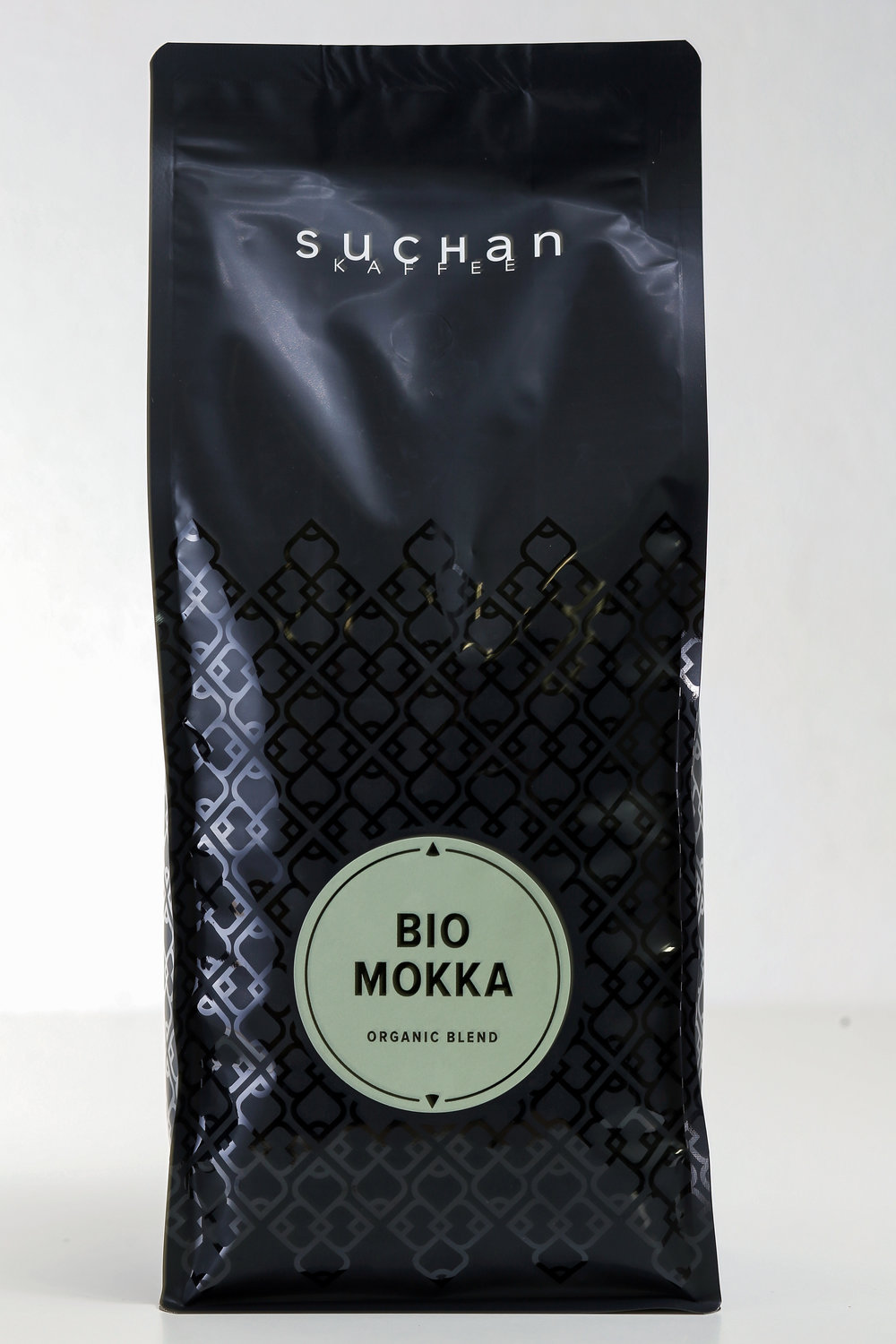 BiMokka ©SuchanKaffee