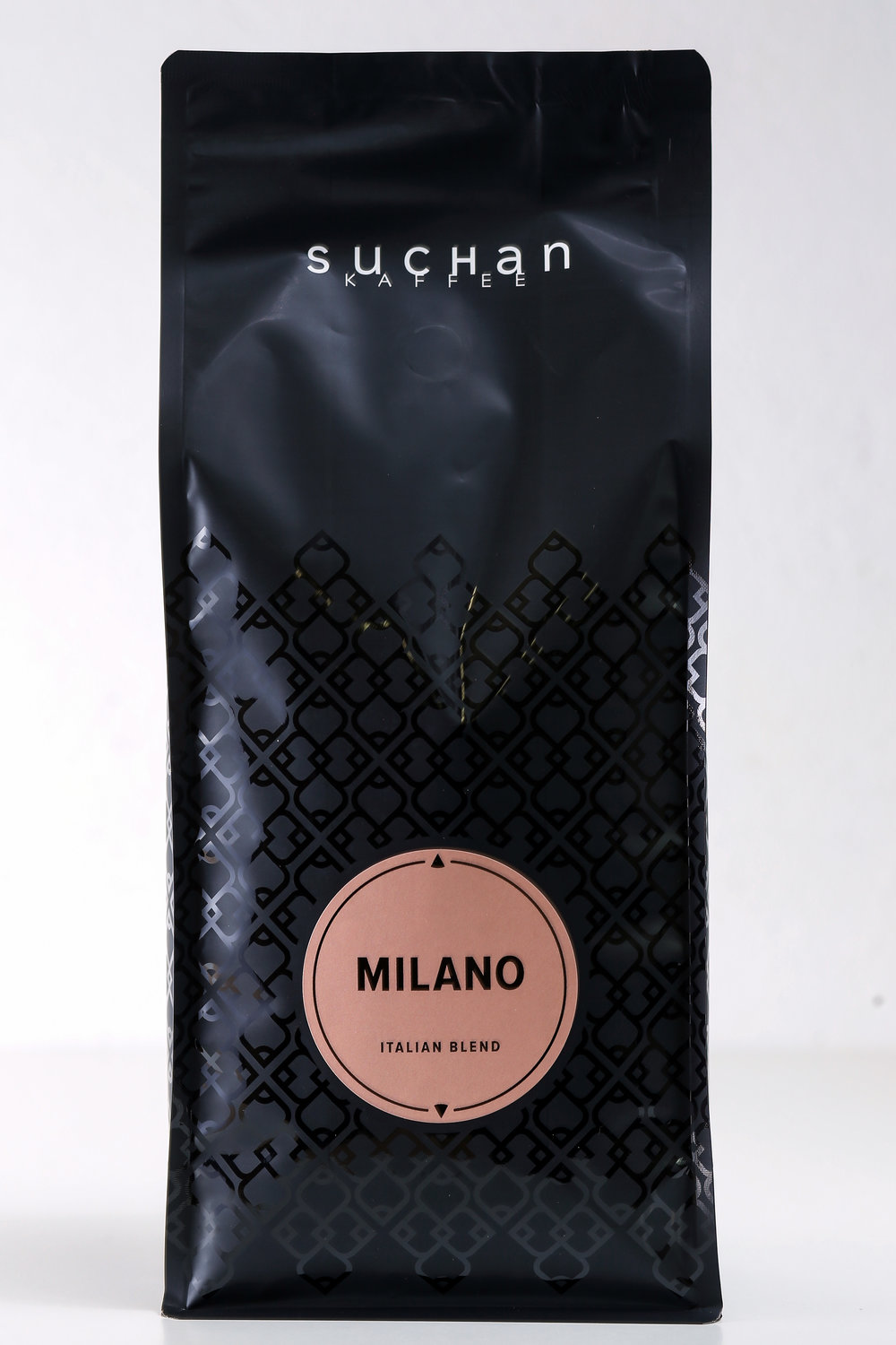 Milano ©SuchanKaffee
