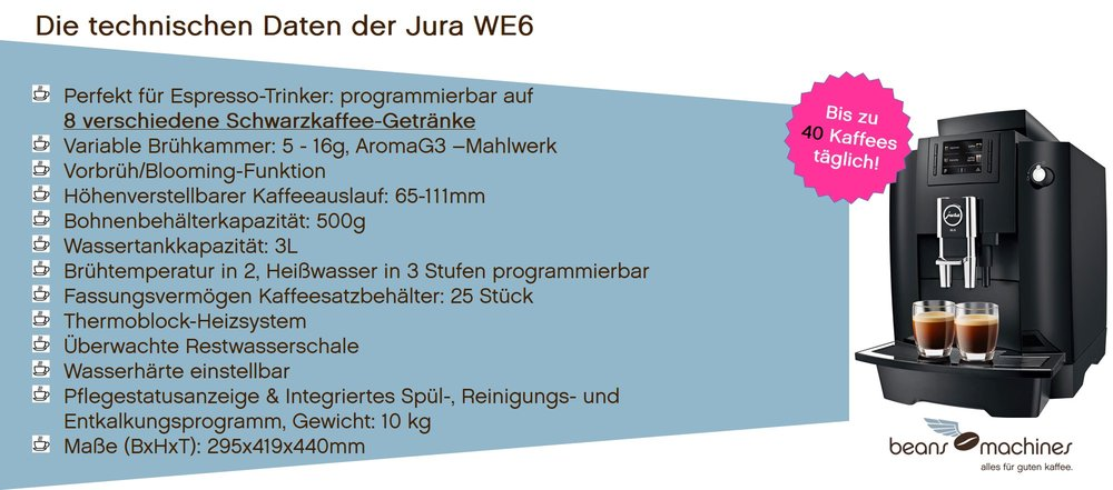 Jura WE6_Schönbergers_BeansAndMachines.jpg
