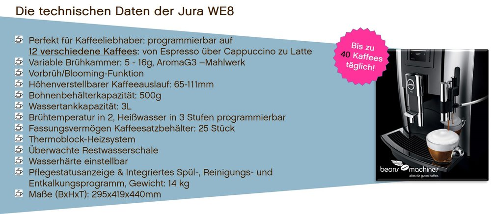 Jura WE8_Schönbergers_BeansAndMachines.jpg