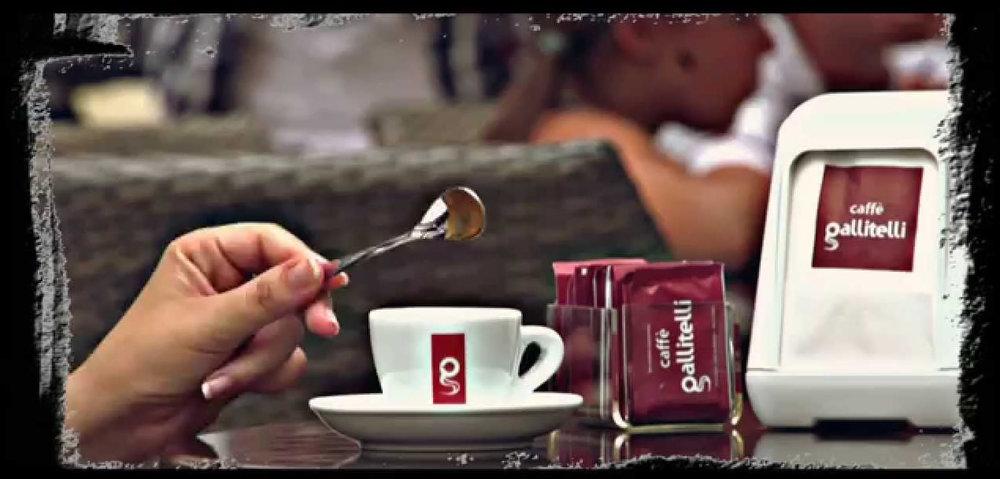 Gallitelli Caffè.jpg
