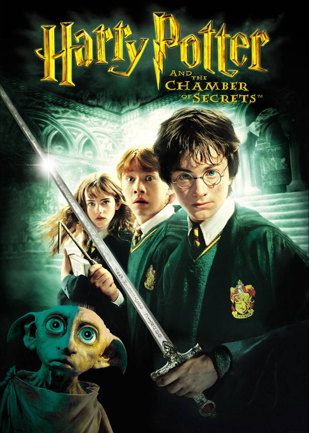 Harry-Potter-and-the-Chamber-of-Secrets-2002-Wallpapers.png