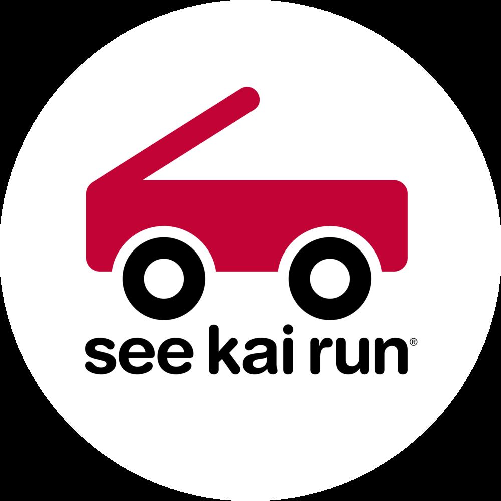 SKR_Circle_Logo_Large.png