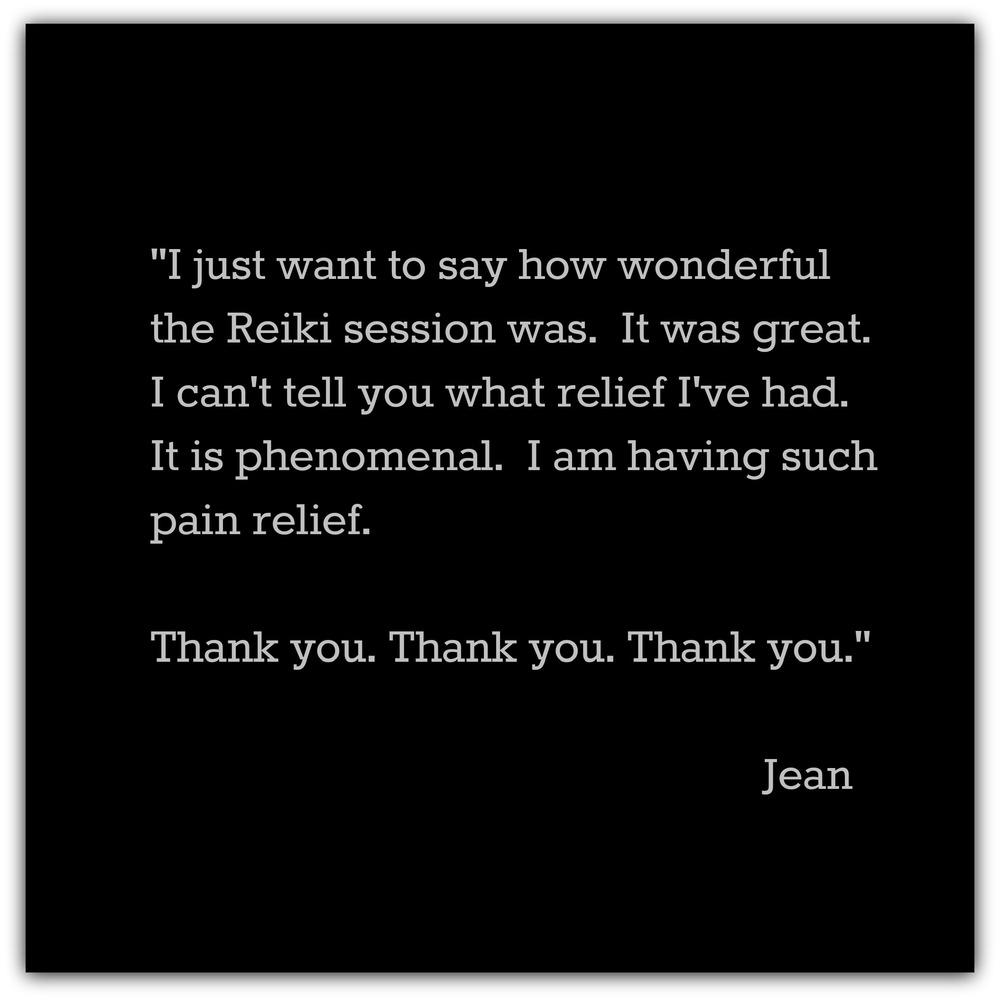 Jean 1.jpg