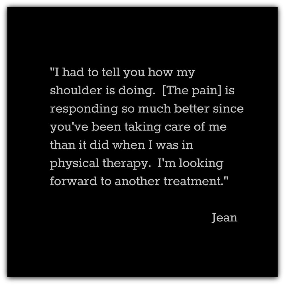 Jean 2.jpg