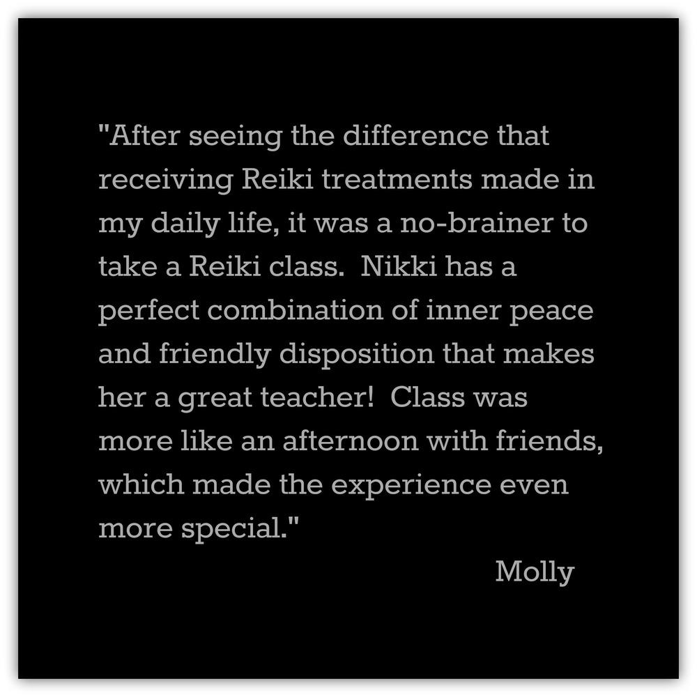 Molly 2.jpg