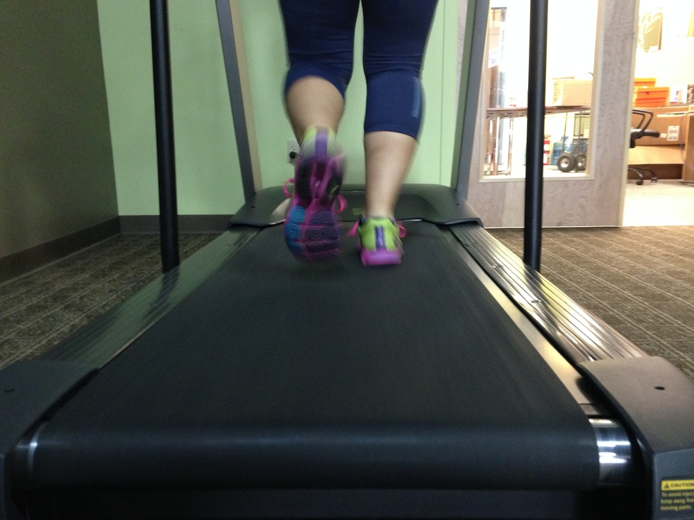 Treadmill Beth.JPG