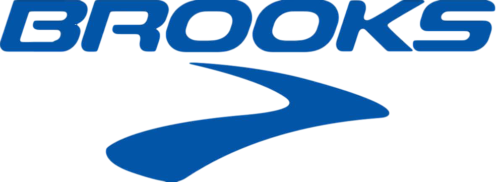 brooks_logo_clipped_rev_1.png