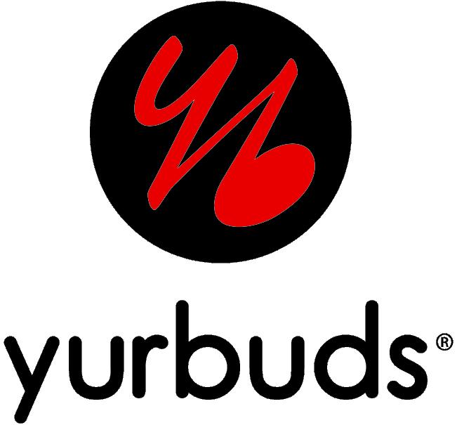 yurbuds.png