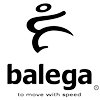 mfg_icons_balega_logo.png