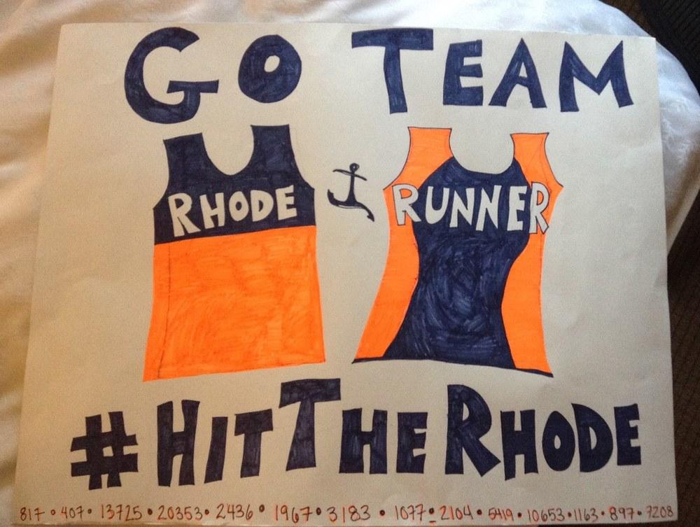 rhode runner poster.jpg
