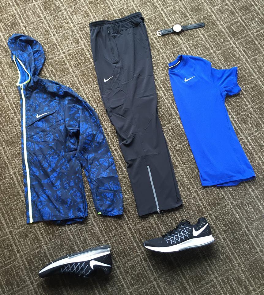 boys gear.jpg