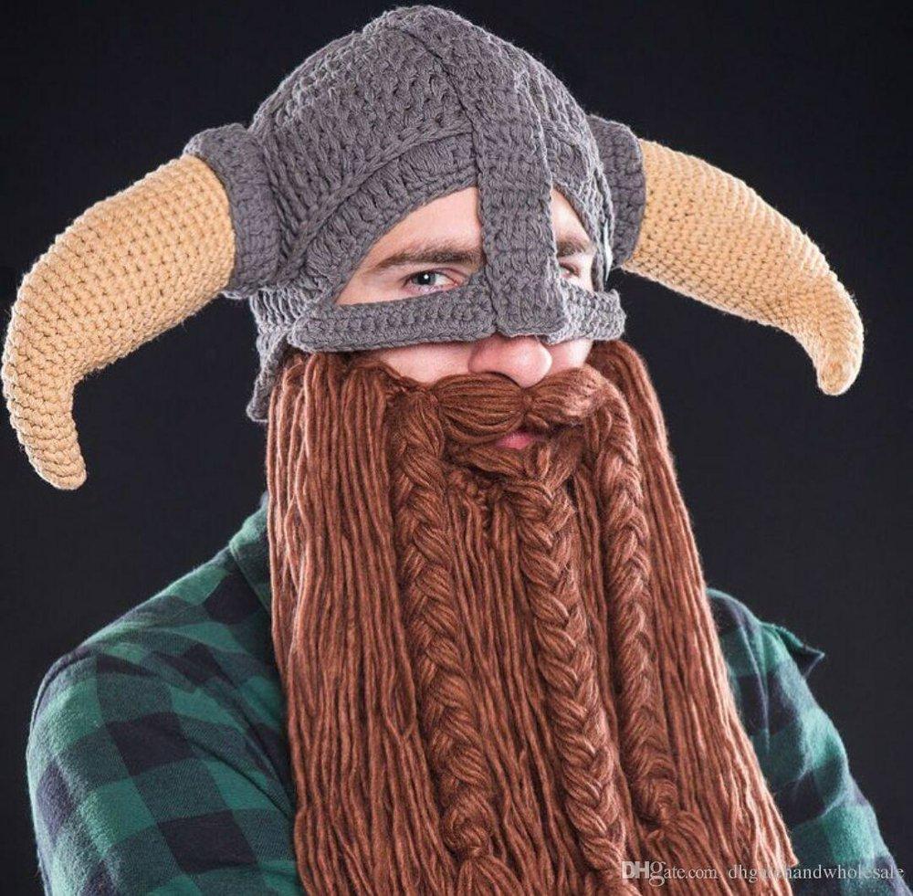 2017-beanie-skull-caps-bearded-knitted-hats.jpg