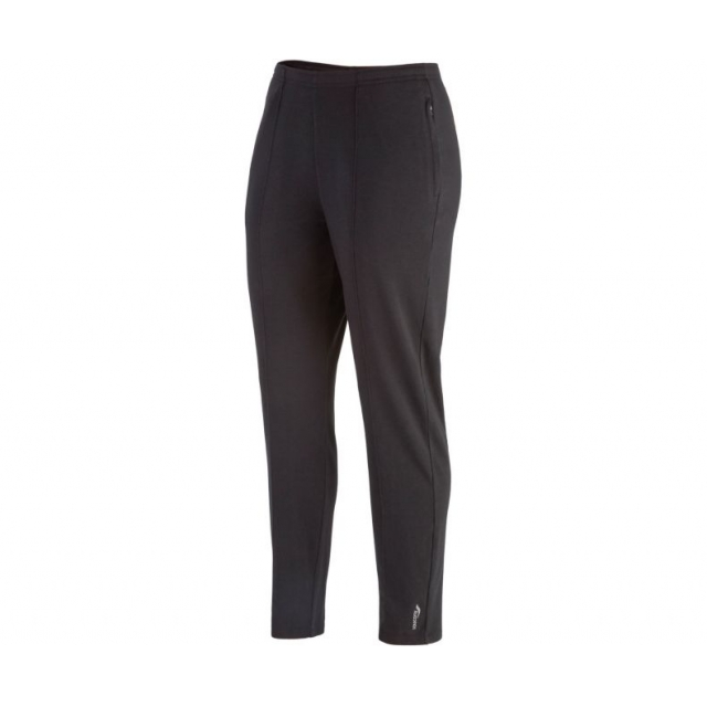 boston pant - comfy warm versatile