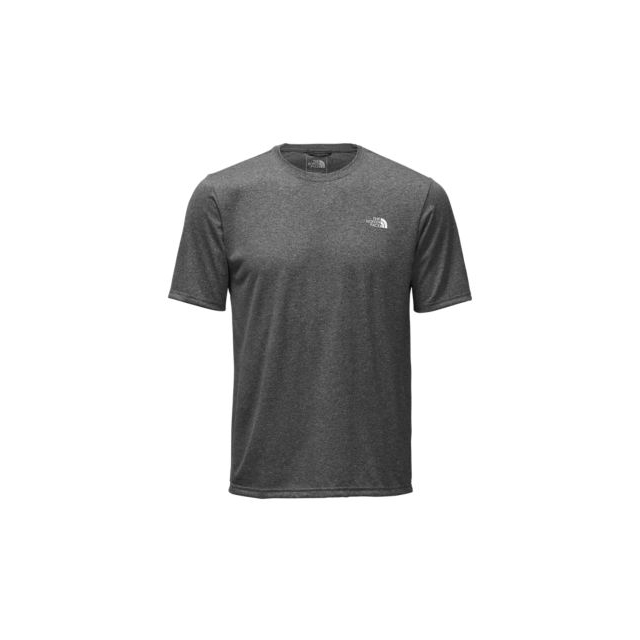 North Face - Reaxtion T-Shirt