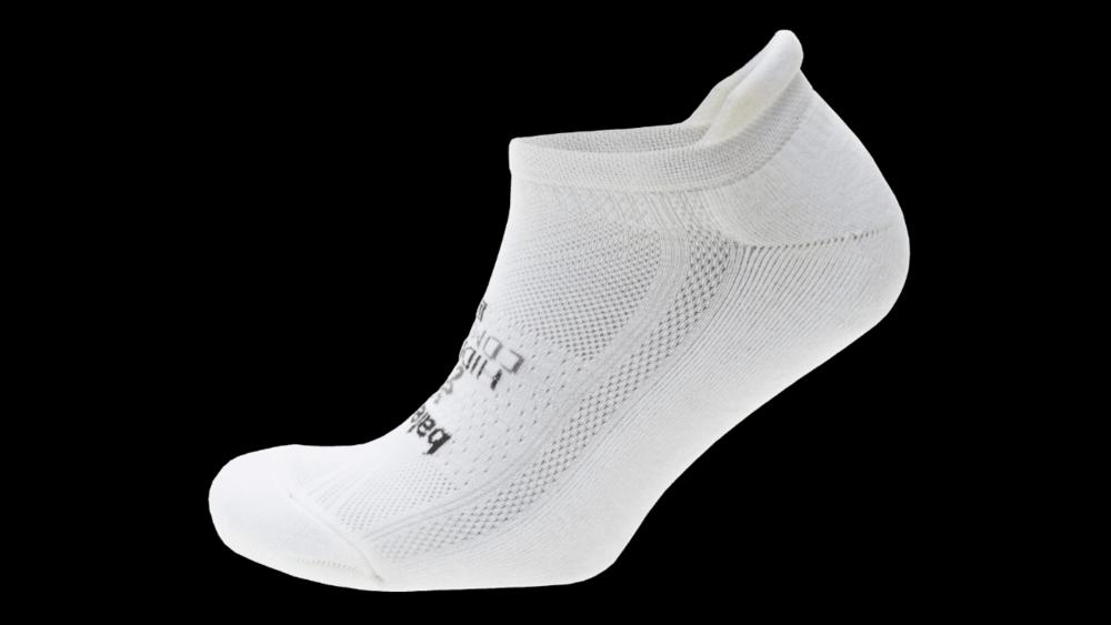 Socks - A runners best friend