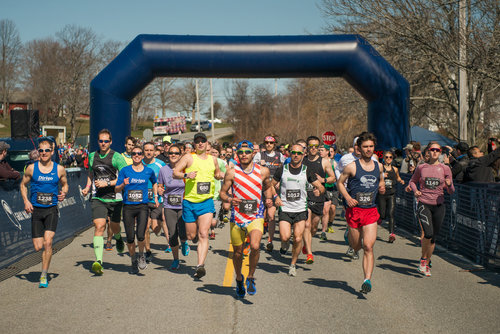 df42059758a Events in the Community — Rhode Runner Inc.