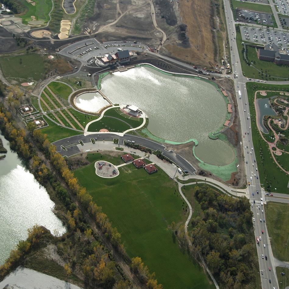 Architecture    Interior Design    Land Planning