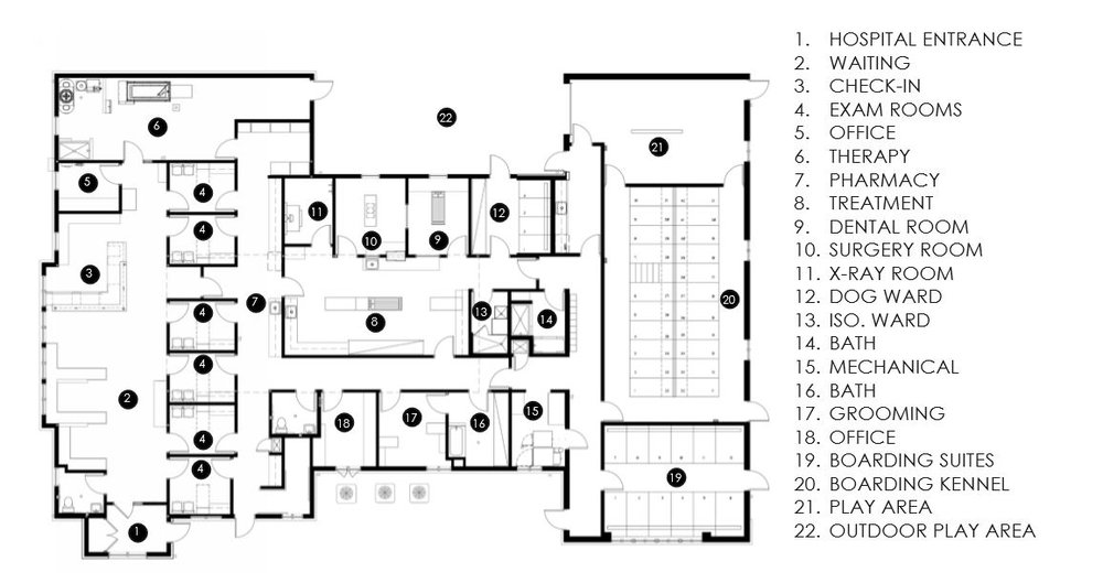 CITY LINE floorplan for web.JPG