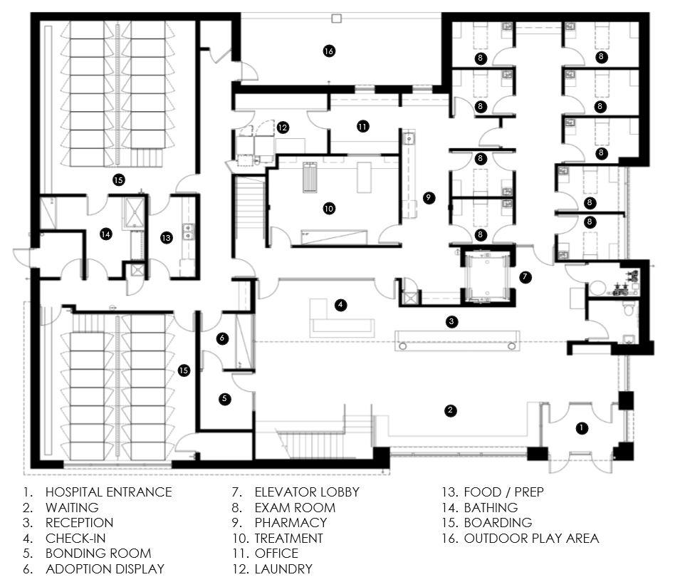 DOWNNERS GROVE floorplan for web.JPG