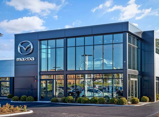 joseph_nicholas_construction__0003_General_Contracting_Mazda_Libertyville_Exteriors_Small.jpg
