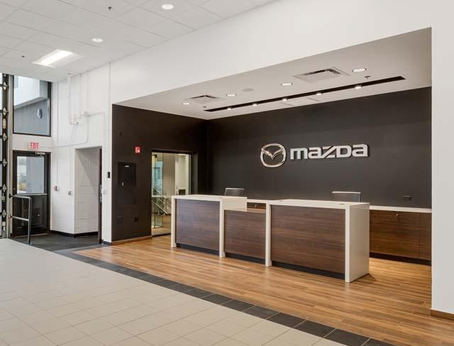 joseph_nicholas_construction__0012_General_Contracting_Mazda_Libertyville_Small.jpg