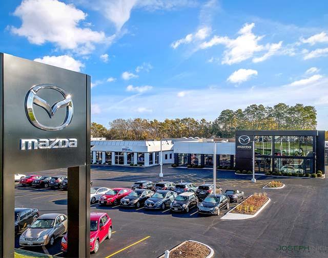 joseph_nicholas_construction__0005_General_Contracting_Mazda_Libertyville_Exteriors_Small.jpg