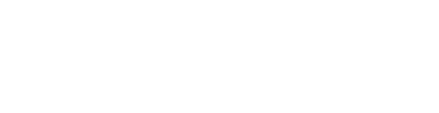 Mountain Education & Development LLC