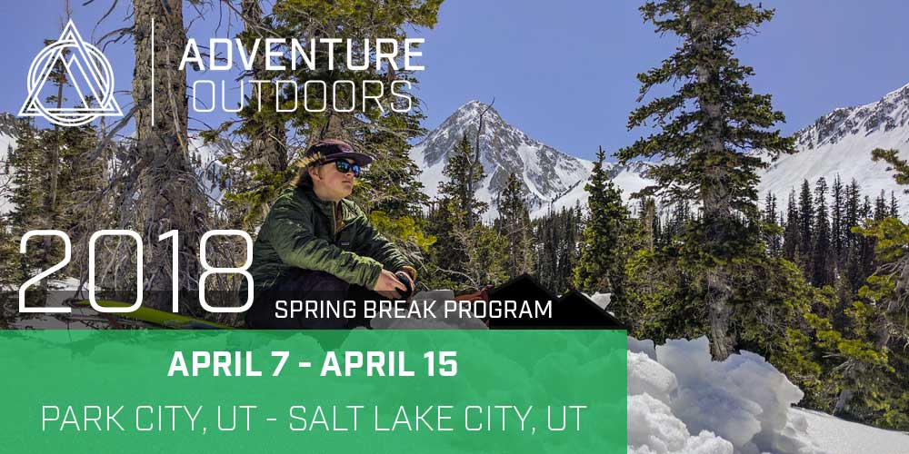 SPRING_BREAK_2018_PARK-CITY_WEB_BANNER.jpg