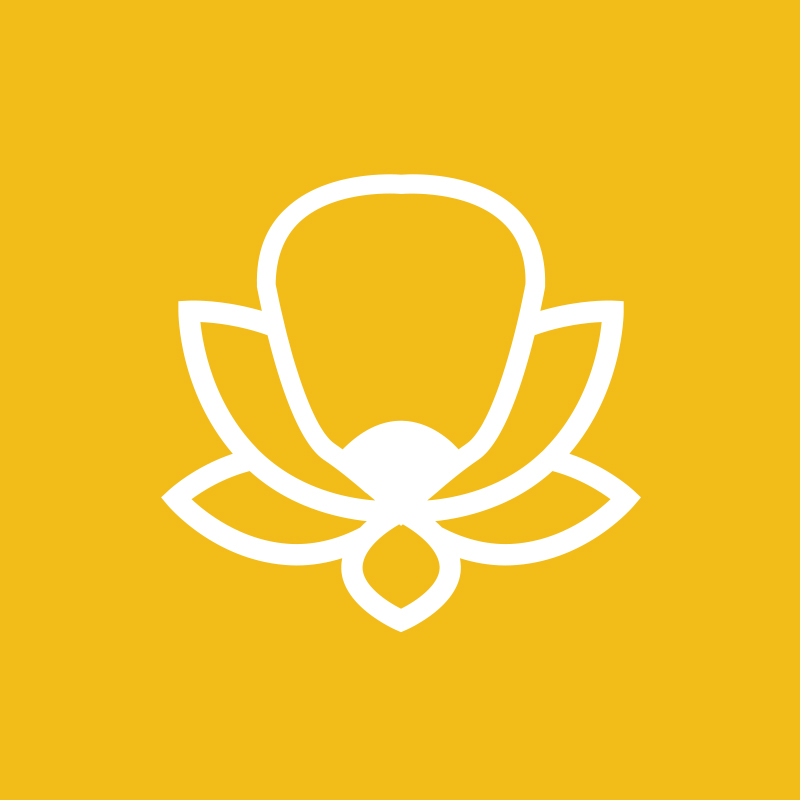 KoW_Logo_800.jpg