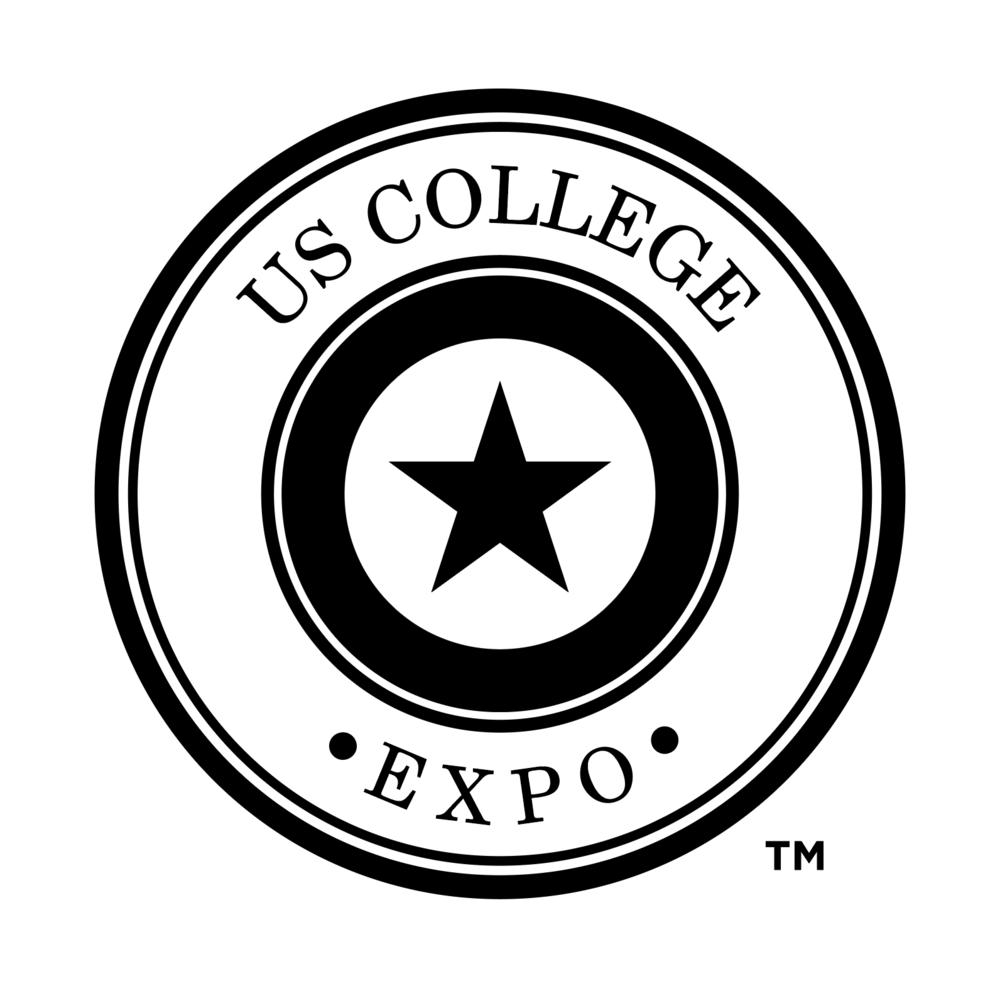 USCE Logo BW